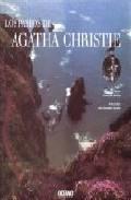 Libro LOS PASEOS DE AGATHA CHRISTIE
