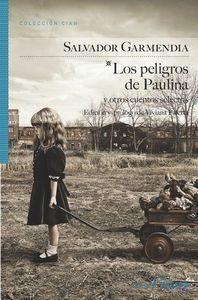 Libro LOS PELIGROS DE PAULINA Y OTROS CUENTOS SELECTOS