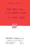 Libro LOS PIRATAS DE LAS BERMUDAS. DOS ABORDAJES