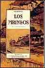 Libro LOS PIRINEOS