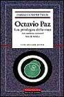 Libro LOS PRIVILEGIOS DE LA VISTA