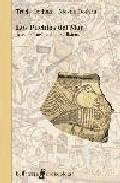 Libro LOS PUEBLOS DEL MAR: TRAS LAS HUELLAS DE LOS FILISTEOS