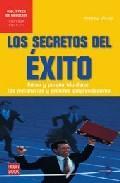 Libro LOS SECRETOS DEL EXITO