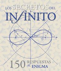 Libro LOS SECRETOS DEL INFINITO