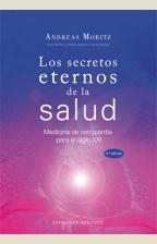 Libro LOS SECRETOS ETERNOS DE LA SALUD