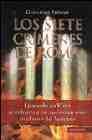 Libro LOS SIETE CRIMENES DE ROMA