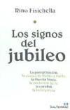 Libro LOS SIGNOS DEL JUBILEO