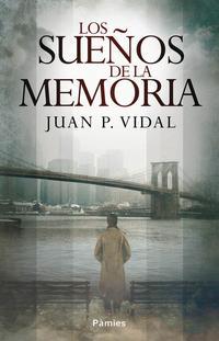 Libro LOS SUEÑOS DE LA MEMORIA