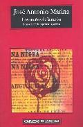 Libro LOS SUEÑOS DE LA RAZON: ENSAYO SOBRE LA EXPERIENCIA POLITICA