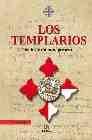 Libro LOS TEMPLARIOS