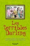 Libro LOS TERRIBLES DARLING