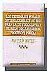 Libro LOS TRIBUNALES PENALES INTERNACIONALES AD HOC PARA LA EX YUGOSLAV IA Y RUANDA: ORGANIZACION, PROCESO Y PRUEBA