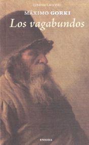 Libro LOS VAGABUNDOS