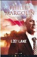 Libro LOST LAKE