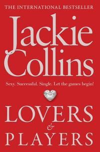 Libro LOVERS & PLAYERS