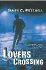 Libro LOVERS CROSSING
