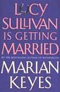 Libro LUCY SULLIVAN IS GETTING MARRIED