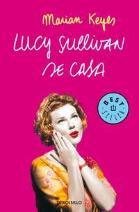 Libro LUCY SULLIVAN SE CASA