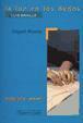 Libro LUIS BRAILLE: LA LUZ EN LOS DEDOS