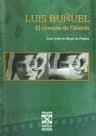 Libro LUIS BUÑUEL: EL CINEASTA DE CALANDA