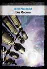 Libro LUZ OSCURA
