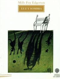Libro LUZ Y SOMBRA