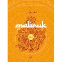 Libro MABRUK A2.1