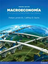 Libro MACROECONOMÍA EN LA ECONOMÍA GLOBAL