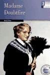 Libro MADAME DOUBTFIRE
