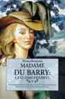 Libro MADAME DU BARRY