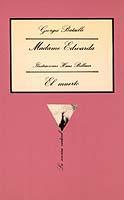 Libro MADAME EDWARDA SEGUIDO DE EL MUERTO