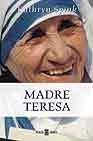 Libro MADRE TERESA