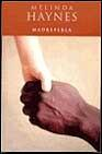 Libro MADREPERLA