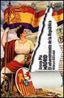 Libro MADRID; EL ADVENIMIENTO DE LA REPUBLICA