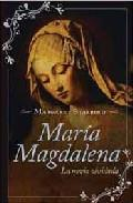 Libro MAGDALENA, LA NOVIA OLVIDADA
