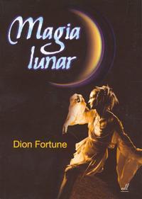 Libro MAGIA LUNAR