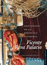 Libro MAGISTRADO DE LA REPUBLICA LITERARIA