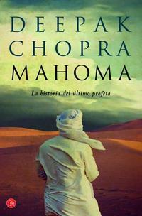Libro MAHOMA
