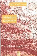 Libro MAIZAL DEL GREGORIANO