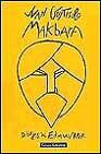 Libro MAKBARA