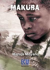 Libro MAKUBA