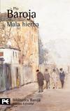 MALA HIERBA: LA LUCHA POR LA VIDA II