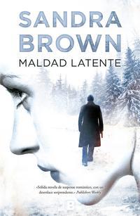 Libro MALDAD LATENTE