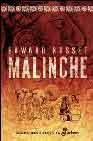 Libro MALINCHE