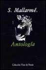Libro MALLARME ANTOLOGIA