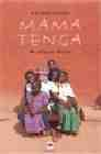 Libro MAMA TENGA: MI VIDA EN AFRICA