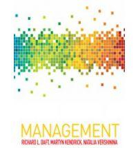Libro MANAGEMENT