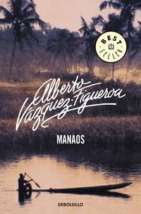 Libro MANAOS