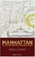 Libro MANHATTAN