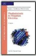 Libro MANTENIMIENTO DE MAQUINAS ELECTRICAS